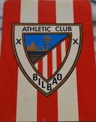 Athletic Club Bilbao Calendario.Calendarios